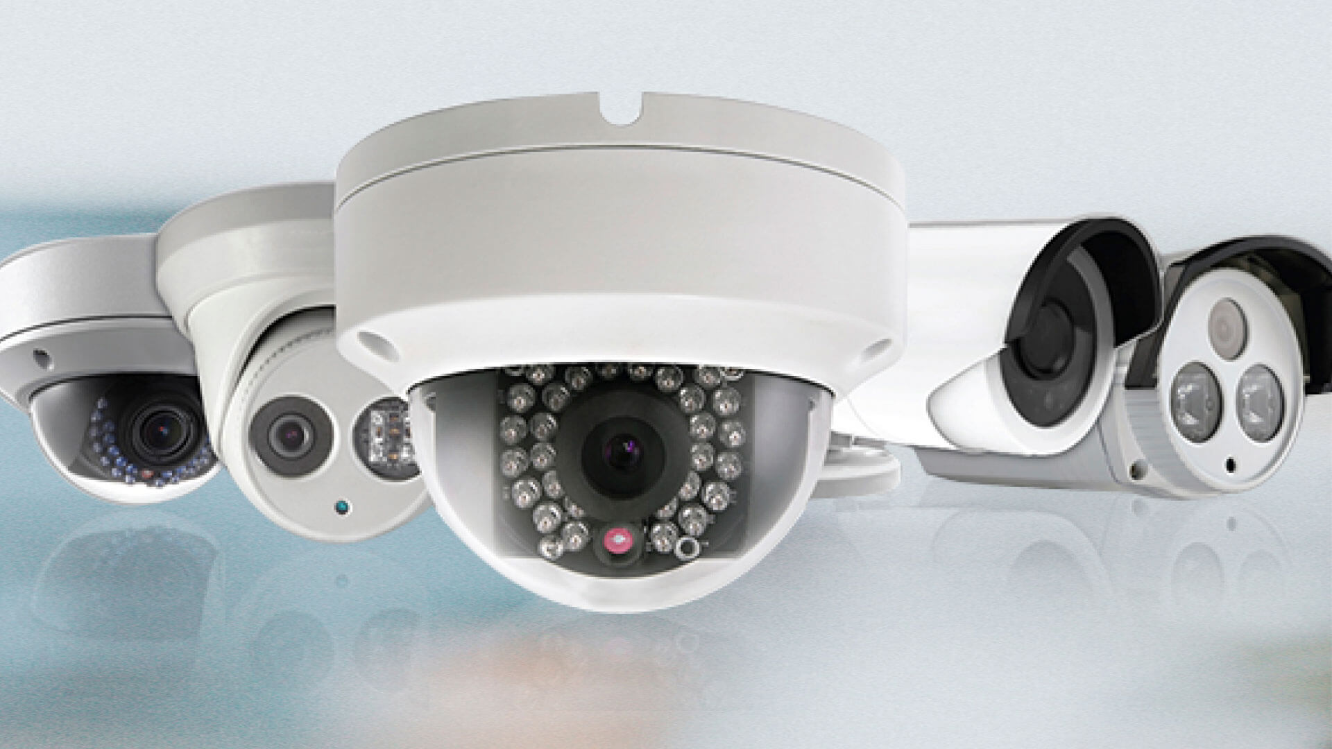 cctv-to-protect-your-home-or-business