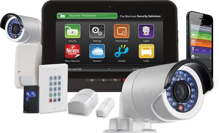 home-security-specialists-costa-blanca